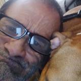 Deadendkid5Cj from Killeen   Man   60 years old   Cancer