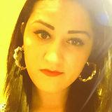 Corina from Marseille   Woman   27 years old   Gemini