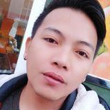 Makoy from Sevilla   Man   31 years old   Sagittarius