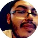 Supavillain from Sun Valley | Man | 28 years old | Virgo