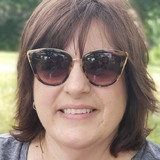 Aim from Burgettstown | Woman | 52 years old | Capricorn