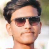 Dasp75Ht from Wanparti | Man | 18 years old | Aquarius