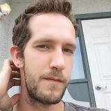 Marcel from Cranbrook | Man | 31 years old | Cancer
