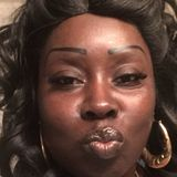 Blck from Bogalusa | Woman | 40 years old | Leo