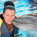 Patricia from Nuneaton | Woman | 39 years old | Cancer