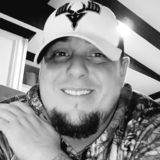 Camodad from Trenton | Man | 40 years old | Capricorn