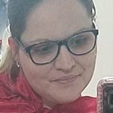 Heather from Lake Forest | Woman | 33 years old | Gemini
