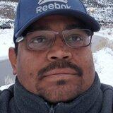 Ferny from Las Vegas   Man   48 years old   Capricorn