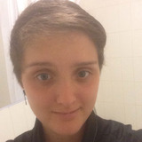 Emily from Bracknell | Woman | 25 years old | Pisces