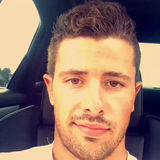Dan from Barrie | Man | 26 years old | Sagittarius