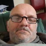 Laurentchrislv from Saint-Dizier   Man   52 years old   Sagittarius