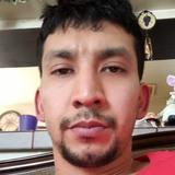 Campeonisimo from Fontana | Man | 32 years old | Aquarius