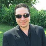 Jjsweet from Morrisville | Man | 38 years old | Gemini