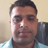 Bharat from Ahmadnagar | Man | 36 years old | Leo