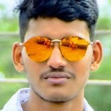 Roy from Gangtok | Man | 21 years old | Aquarius