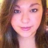 Kayleebeth from Saint Joseph | Woman | 26 years old | Aries
