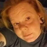 Luna from Memphis | Woman | 41 years old | Capricorn