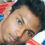 Rajmainjl from Pondicherry   Man   18 years old   Aries