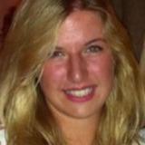 Laura from Koblenz | Woman | 26 years old | Sagittarius
