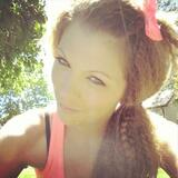 Marva from North Charleston   Woman   28 years old   Sagittarius