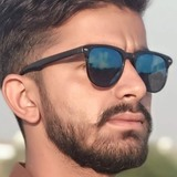 Mahendra from Nagaur | Man | 22 years old | Pisces