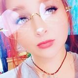 Jillie from Gulfport | Woman | 21 years old | Taurus