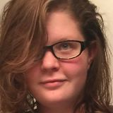 Sarachristine from Crawfordville   Woman   23 years old   Pisces