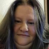 Aquamarine from Massillon | Woman | 29 years old | Taurus