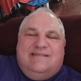 Craigschullycd from New Orleans | Man | 58 years old | Aquarius