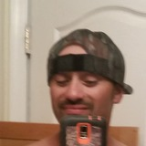 Franklynshadows from Coolidge | Man | 35 years old | Cancer