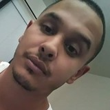 Holdmetofu from Hayward   Man   29 years old   Leo