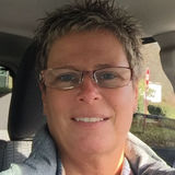 Aimster from Stafford | Woman | 51 years old | Gemini