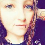 Angelarosemarie from Radcliff | Woman | 27 years old | Virgo