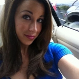 Holly from Cody | Woman | 33 years old | Capricorn