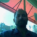 Mercuryman from University City | Man | 43 years old | Virgo