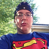Jeff from Bartlett | Man | 31 years old | Aquarius