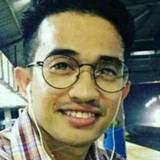 Adam from Penang | Man | 25 years old | Aquarius