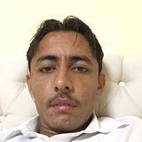 Faizan from Ra's al Khaymah | Man | 27 years old | Capricorn
