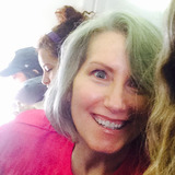 Kellyg from Lancaster | Woman | 61 years old | Libra