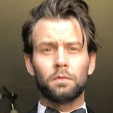 Timothymiller from Hamburg-Eimsbuettel   Man   34 years old   Aries