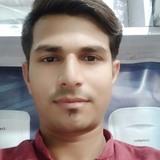 Shivaay from Vidisha | Man | 31 years old | Leo
