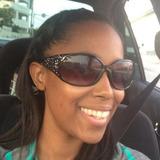 Bosstash from Antelope | Woman | 37 years old | Virgo
