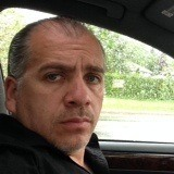 Latino from Longueuil | Man | 45 years old | Cancer