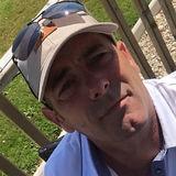Bry from Stranraer | Man | 48 years old | Virgo