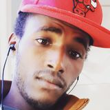 Yahya from Champigny-sur-Marne   Man   24 years old   Aquarius
