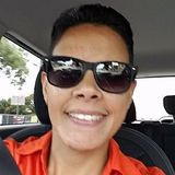 Josie from Hialeah | Woman | 40 years old | Pisces