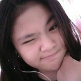 May from Muar | Woman | 20 years old | Virgo