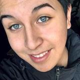 Chris from Escondido | Man | 23 years old | Virgo
