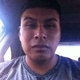 Alfredorafael from Santa Paula   Man   26 years old   Capricorn