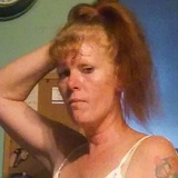 Kaykay from Cartersville | Woman | 56 years old | Aquarius